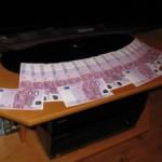 Jak úspěšně splatit velikou půjčku
