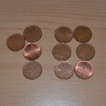 Jak na internetu vydělávat peníze – komunitní výdělky