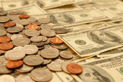 Zaplo a jejich výhodné půjčky