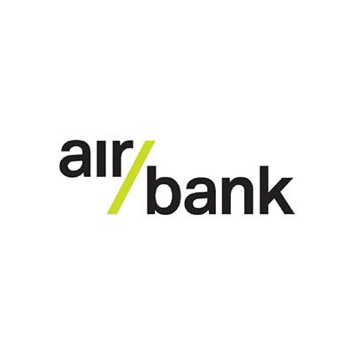 Air bank spořicí účet