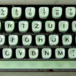 Internetové výdělky pro začátečníky – psaní článků