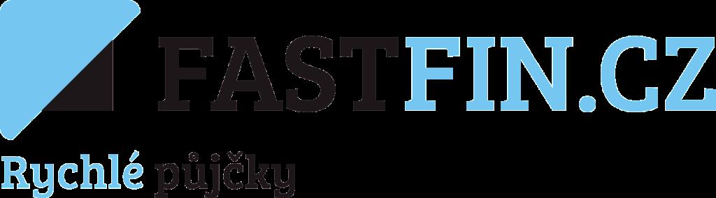 Fastfin rychlé půjčky