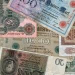 Osobní bankrot a jak se dostat z dluhů