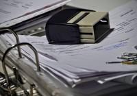 daně účetnictví
