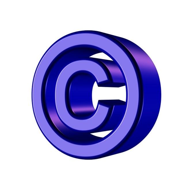 Při podnikání myslete na zadní vrátka: Před konkurencí se braňte registrací ochranné známky