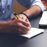 Pořádání firemní akce může přispět ke zvýšení prestiže vašeho podniku